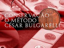 O Método César Bulgarelli
