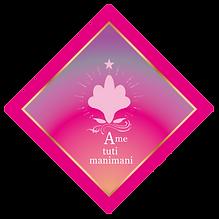 ametuti_logo.png