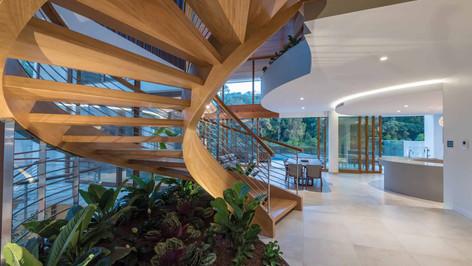Noosa - Lift & Slide