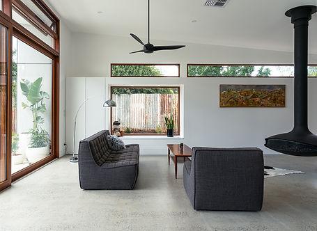 Scandinavian-design-living-room-Binq-win