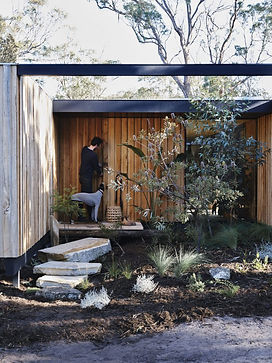 Casa-Acton-by-Archier-Project-Feature-Th