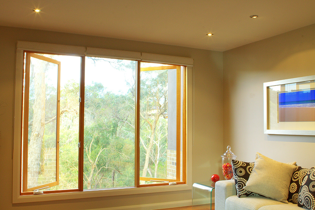 timber_casement_window_plenty%20(3).jpg
