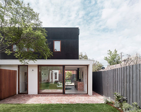 Melbourne-Architects-Clifton-Hill-House-