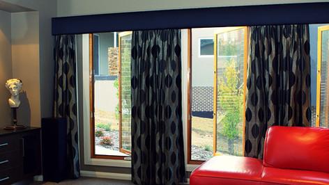 timber_casement_window_plenty%20(6).jpg