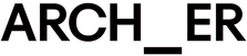 archier_logo.png