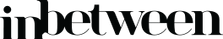 inbetween_logo.png