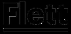 flett_logo_1.png