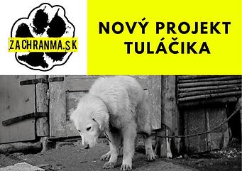 Nový projekt tuláčika.png