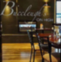 Colerraine-Buccleugh-On-High-restaurant-