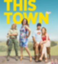 Visual_ThisTown_Poster_3000px.jpg