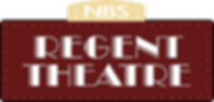 1541642579733_Regent-Theatre-Logo-withou