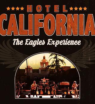 IMGD Eagles Promo 1080x1080.jpg