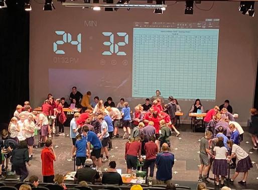 West-A-Math Event 2020