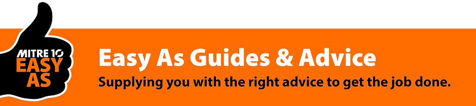 Easy-As-Guides-And-Advice-Intro-Banner.p