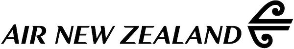 air-new-zealand-logo-1.jpg