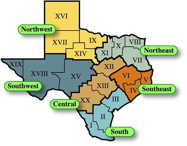 regions-map.png