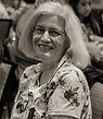 Nancy Trapp
