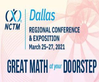 Dallas Regional 300x250.jpg