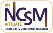 NCSM-Affiliate-Logo-176x110.png