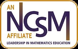 NCSM-Affiliate-Logo-351x219.png