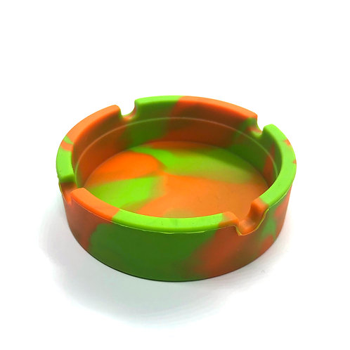 TIEDYE | ASHTRAY