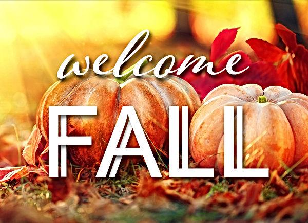 Welcome-Fall.jpg