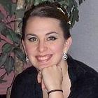 Sara Austin - Bio