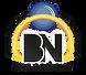 BNDiscLogo_edited.png