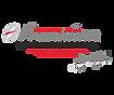 1024px-SBI-logo.svg.png