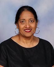 Geeta M.jpeg