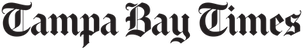 1200px-Tampa-Bay-Times-Logo.svg.png