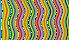 EB696608-4C08-45C0-95FD-EA760E6E4BC6.PNG