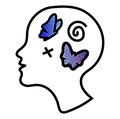 Services icons colored-03.png