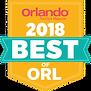 ORLM_BestofORL2018AwardLogo-1-300x300.pn