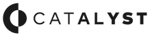 catalyst logo_edited.png