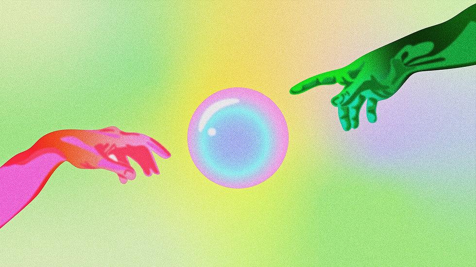 MT Bubbles 5.jpg