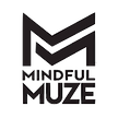 mindful muze logo.png