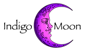 Full Logo Long-03.png