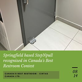 Canada's+Best+Restroom+-+StepNpull.png