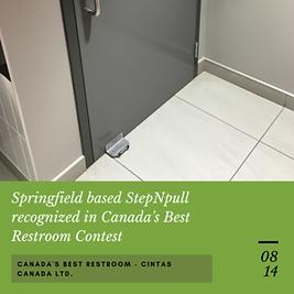 Canada's+Best+Restroom+-+StepNpull.png