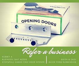 Refer+a+business-min.jpg