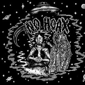 No Hoax, 2015