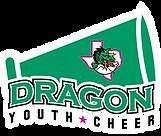 DYC-Logo-New-Retina.png