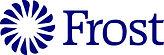 Frost logo PMS 287.jpg