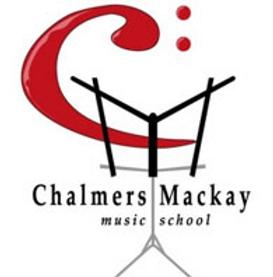 Chalmers Mackay Logo.png