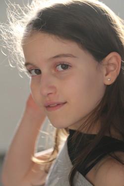 Elena Sallustio