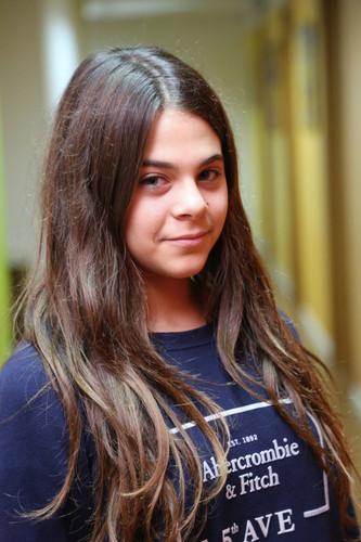 Sofia Archilletti