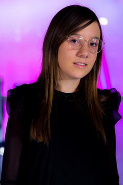 Greta Bovieri