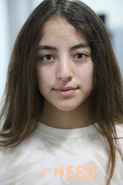 Elena Giantommaso