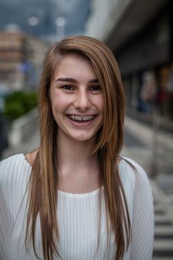 Aurora Antonucci